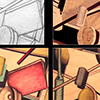 Thumbnail link to full image